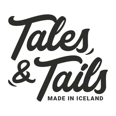 Tales&Tails im Startup Willi Adventskalender 2018