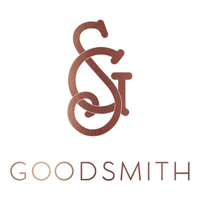 Goldsmith vorgestellt auf Startup Willi