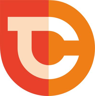 Tiger Create vorgestellt auf Startup Willi
