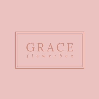 Grace vorgestellt auf Startup Willi