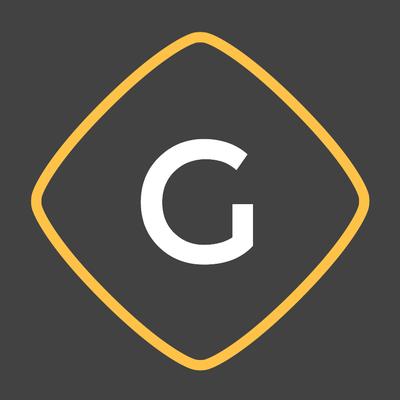 Groupify vorgestellt auf Startup Willi