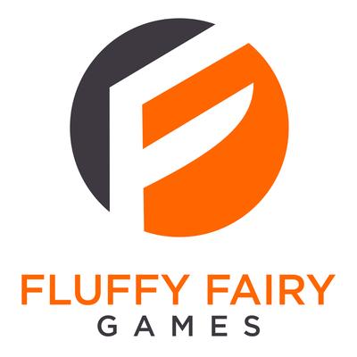 Fluffy Fairy im Startup Boost auf Startup Willi