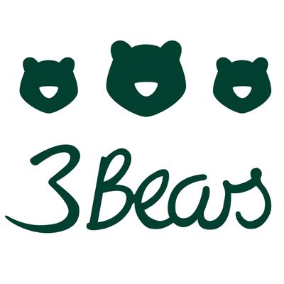 3Bears vorgestellt auf Startup Willi