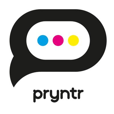 pryntr im Startup Willi Adventskalender 2018