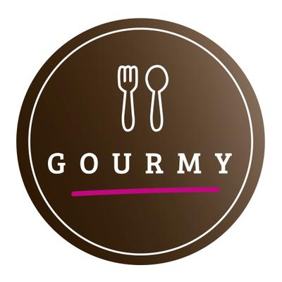 Gourmy vorgestellt auf Startup Willi