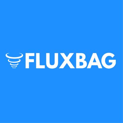 Fluxbag vorgestellt auf Startup Willi
