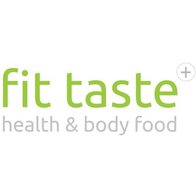 Fit taste vorgestellt auf Startup Willi