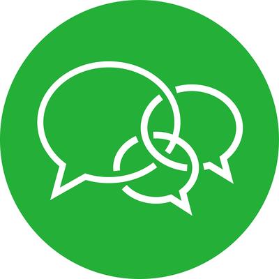 Whatsbroadcast vorgestellt auf Startup Willi