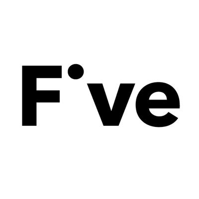 Five vorgestellt auf Startup Willi