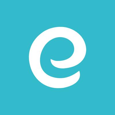 Ello vorgestellt auf Startup Willi