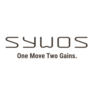 SYWOS vorgestellt auf Startup Willi