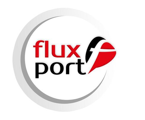 Fluxport vorgestellt auf Startup Willi
