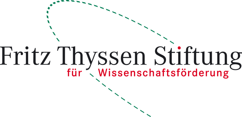 www.fritz-thyssen-stiftung.de