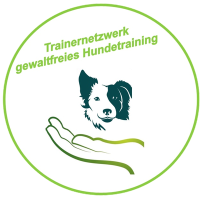 Trainernetzwerk gewaltfreies Hundetraining