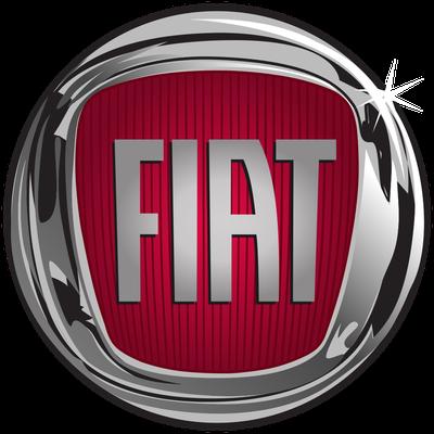 CUFFIE/POMELLI CAMBIO FIAT