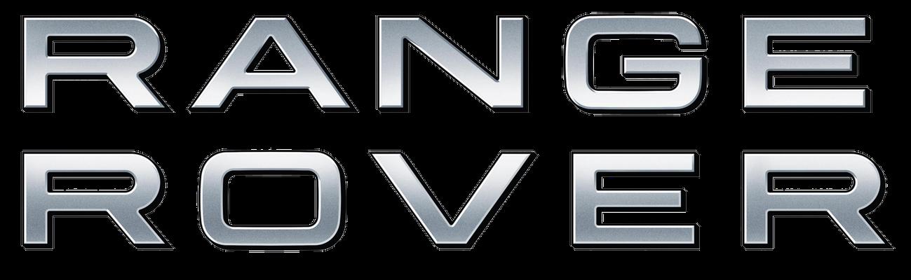 NANOTECNOLOGIA SU RANGE ROVER