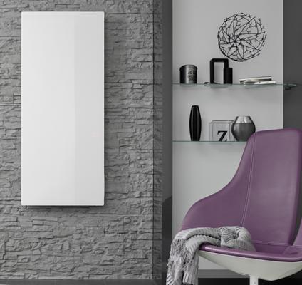 convecteur lectrique design olsberg noblesse kuro l. Black Bedroom Furniture Sets. Home Design Ideas