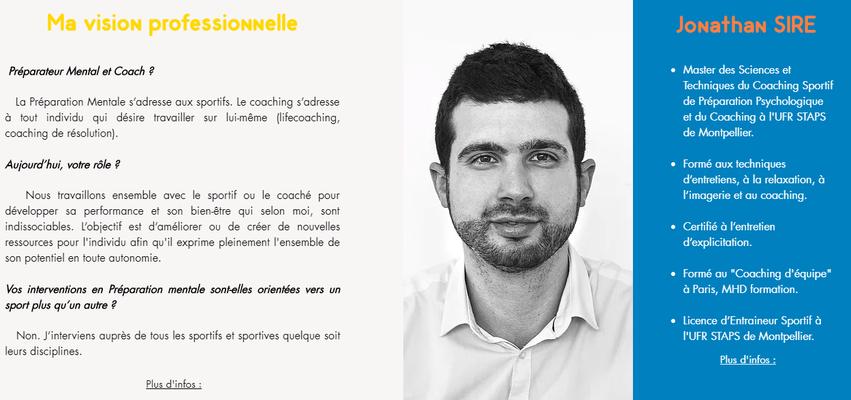 portrait professionnel préparateur mental photographe Nantes Loire-Atlantique