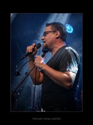 Stadtfest Düren 2016