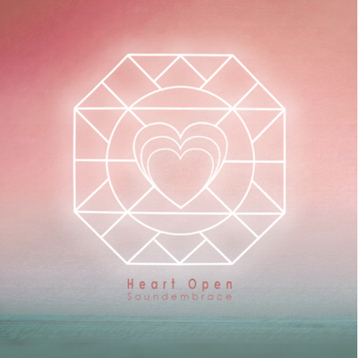 Soundembrace-Heart-Open