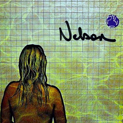 Nelson - Another Trip