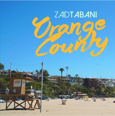 Zaid-Tabani-Orange-County