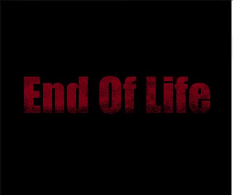 End-of-Life-TV-Show