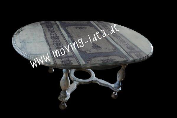 exklusive shabby chic und design m bel moving idea. Black Bedroom Furniture Sets. Home Design Ideas