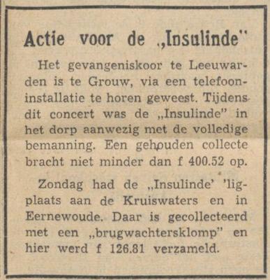 03-08-1949