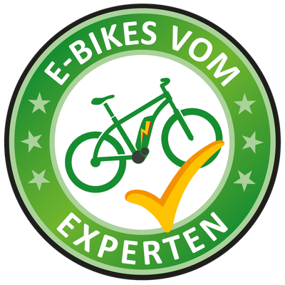 E-Motion Experts E-Bikes von Experten in Hanau