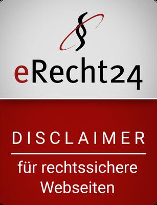 Polnische Pflegekräfte Disclaimer