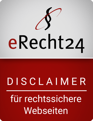 Pflegekraft aus Polen Polnische Pflegekräfte - Köln - Bonn - Düsseldorf - Leverkusen