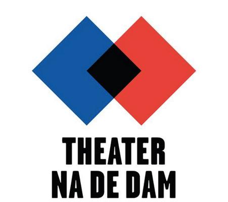 Theater na de Dam