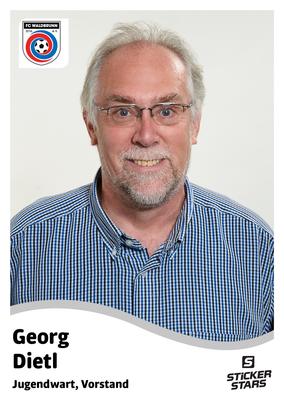 Georg Dietl