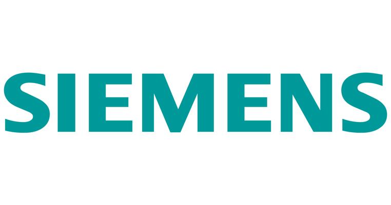 Teamevent Düsseldorf Referenz - Siemens