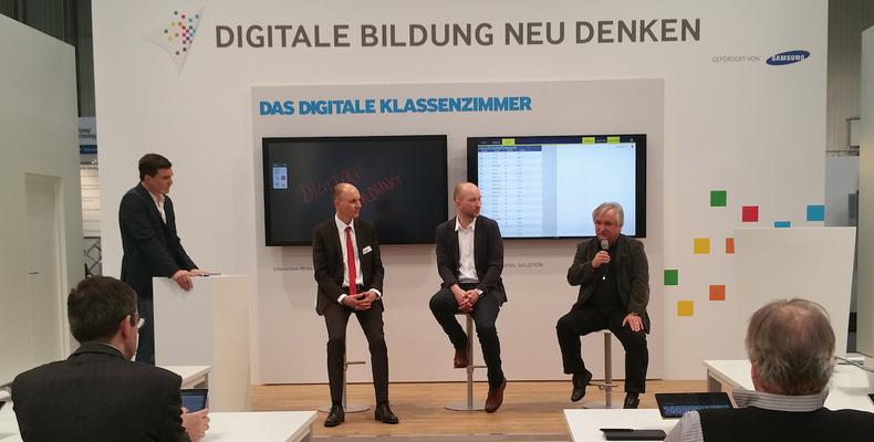 Düsseldorf (Nordrhein-Westfalen) Moderation Event Firmen Tim Christopher Gasse