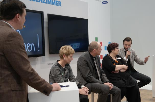 Keynote Speaker für Firmen-Veranstaltungen, Jubiläen, Messen, Kongresse oder Tagungen in München: Tim Christopher Gasse