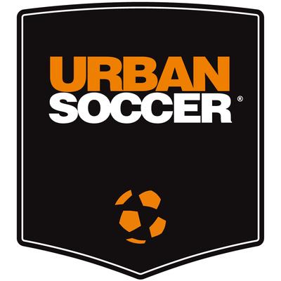 www.urbansoccer.be
