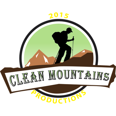 www.cleanmountains.at