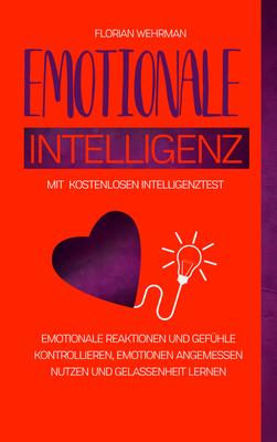 Emotionale Intelligenz Test