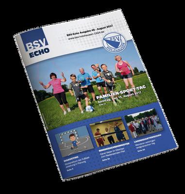 BSV Ausgabe 46