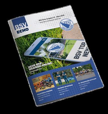 BSV Ausgabe 47