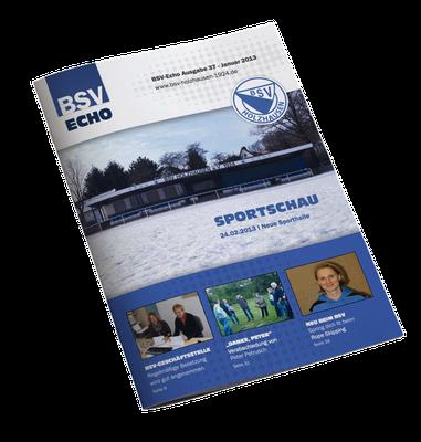 BSV Ausgabe 37