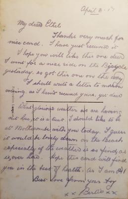 7: 8/4/1917