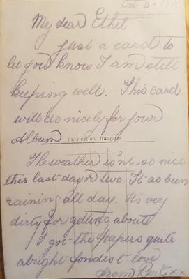 6: 3/10/1916