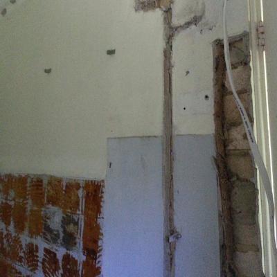 BATHROOM RENOVATIONS IN SYDNEY - after