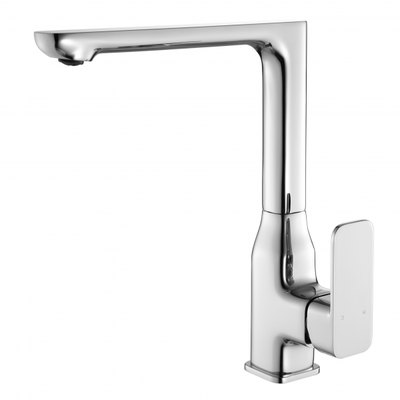 HYB66-101 Seto Kitchen Sink Mixer