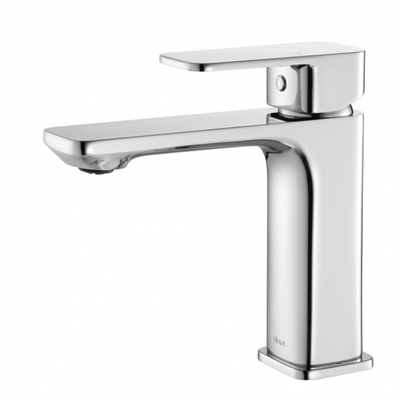 HYB66-201 Seto Bathroom Basin Mixer