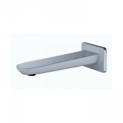 HYB66-801 Seto Bathroom Wall Spout