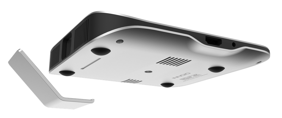 Innoio Airxel European Consumers Choice Product